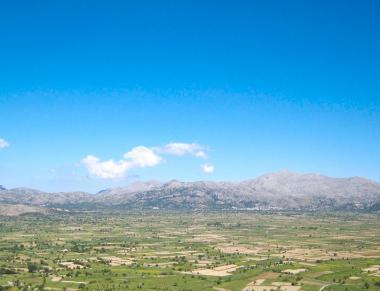 Ostrov Dia