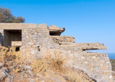 Válka na Krétě